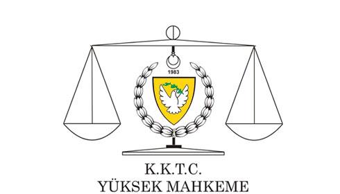Yüksek Mahkeme Kararının Bugün Açıklanması Bekleniyor
